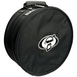 Protection Racket 14x5,5 - Pokrowiec do werbla