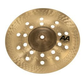 Sabian AA Holy China 10
