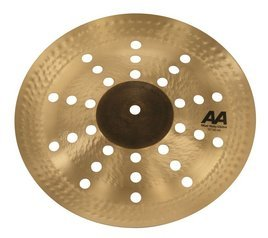 Sabian AA Holy China 12