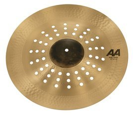 Sabian AA Holy China 19