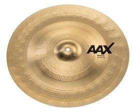 Sabian AAX China 16