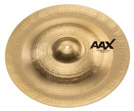 Sabian AAX X-treme China 19