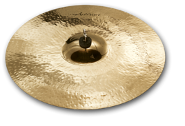 Sabian Artisan Crash 18