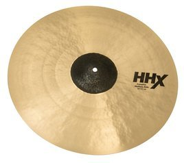 Sabian HHX Complex Medium Ride 20