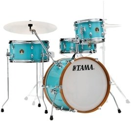 Tama Club Jam Set (AQB)