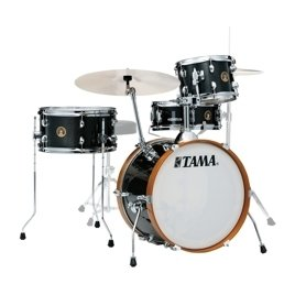 Tama Club Jam Set (CCM)