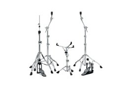 Tama Hardware Pack HV5WN IRON COBRA 600