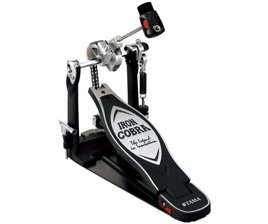 Tama Iron Cobra Power Glide HP900PN + Multi Tool