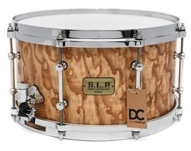 Tama SLP G-Maple 13x7 (LGM137STA)