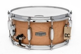 Tama Soundworks Maple 14x6,5