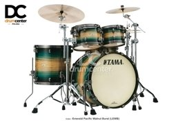 Tama Starclassic Maple MA42 Model 2017