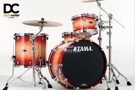 Tama Starclassic Performer BB PS32RZS model 2017