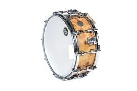 Tama Starphonic Werbel Maple 14x6 (PMM146)