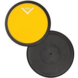 Vater Pad 6 Single Sided Soft VCB6S