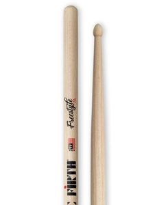 Vic Firth 7A (Freestyle)