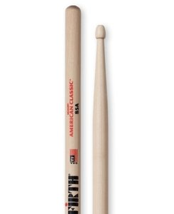 Vic Firth 85A (American Classic Hickory)