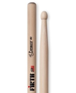 Vic Firth Corpmaster MS2