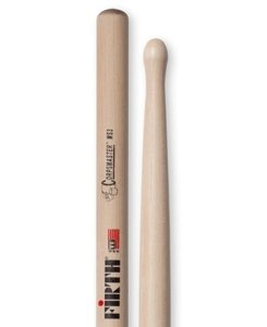 Vic Firth Corpmaster MS3