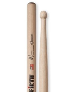 Vic Firth Corpmaster Mike Jackson (SMJ)