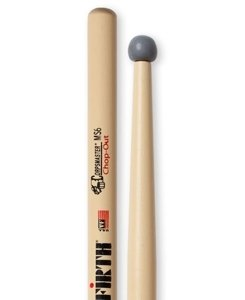 Vic Firth MS6CO