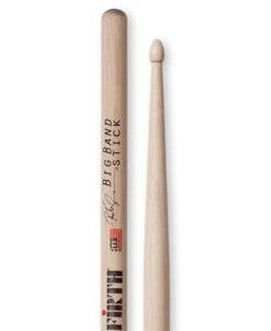 Vic Firth Peter Erskine Big Band (SPE3)