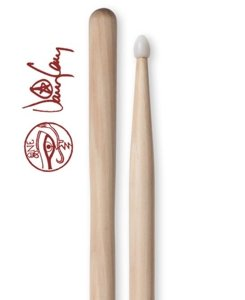 Vic Firth Signature Danny Carey Nylon (SDCN)
