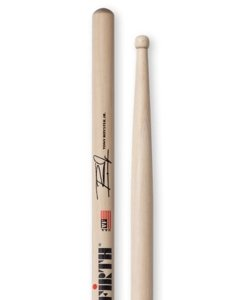 Vic Firth Signature Tony Royster Jr. (STR)