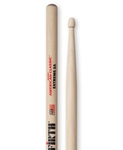 Vic Firth X5A (American Classic Extreme)