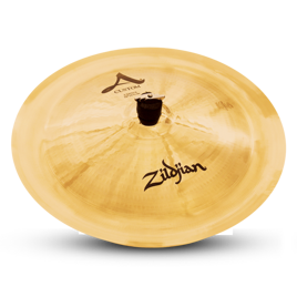 Zildjian A Custom China 18