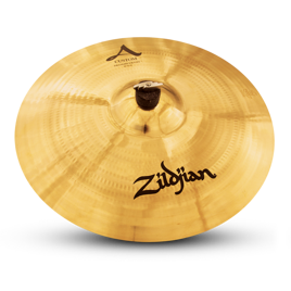 Zildjian A Custom Medium Crash 18