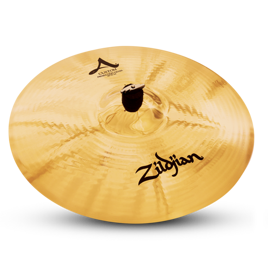 Zildjian A Custom Projection Crash 20