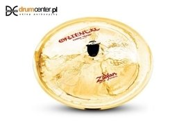 Zildjian Fx Oriental Trash China 16""