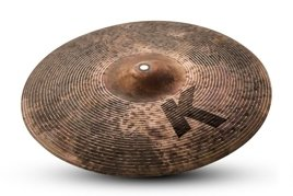 Zildjian K Custom Special Dry Crash 16