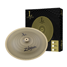 Zildjian Low Volume China 18