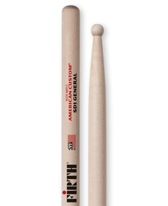 Vic Firth SD1 (American Custom)
