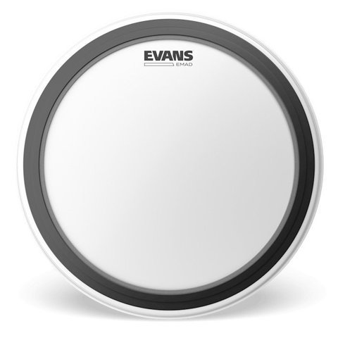 Evans Emad Coated 20 (Level 360)