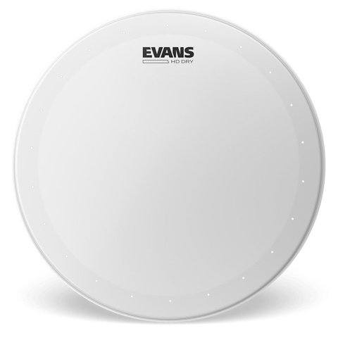 Evans Genera HD Dry Coated 14 (Level 360)