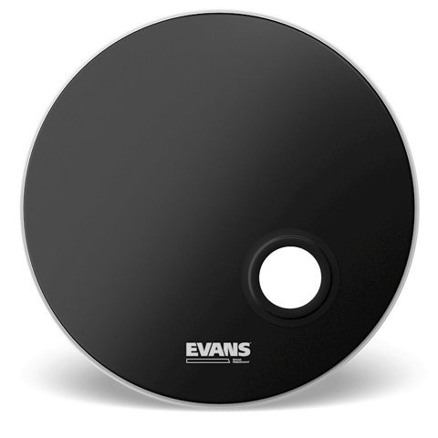 Evans REMAD 22 (Level 360)