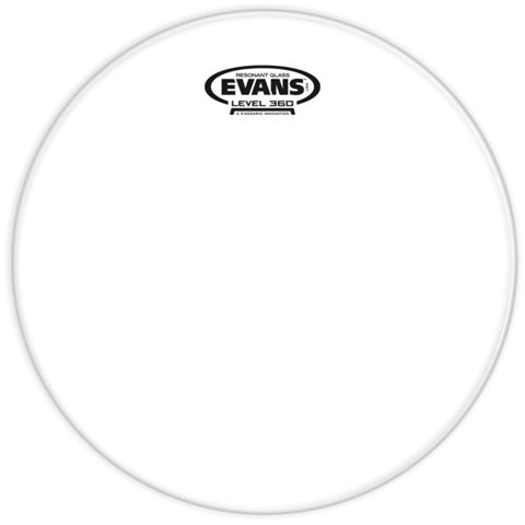 Evans Resonant Glass 08 (Level 360)