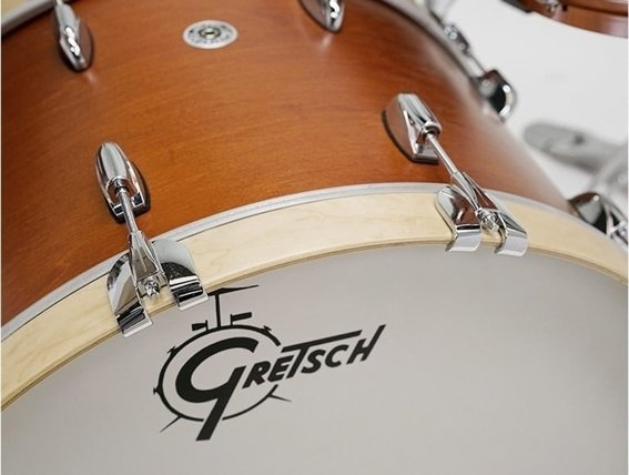 Gretsch Brooklyn USA 22 Kolor: SM