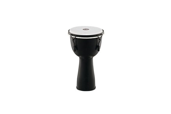 "Meinl Mechanical Tuned Travel Djembe 10"" FMDJ5MF"