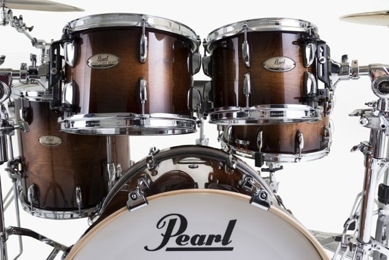 Pearl Session Studio Select STS924XSPC314