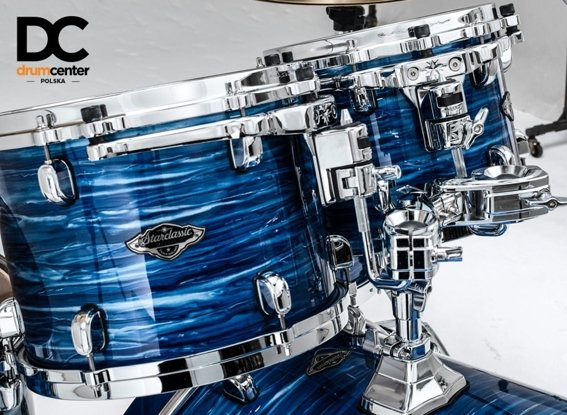 Tama Starclassic Performer BB PS42S  Kolor: LOR (Model 2017)