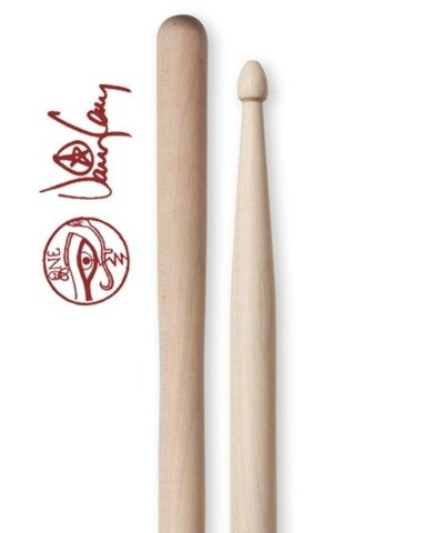 Vic Firth Signature Danny Carey (SDC)