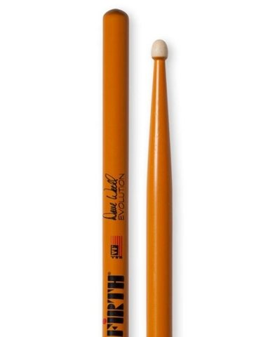 Vic Firth Signature Dave Weckl Evolution (SDW2)