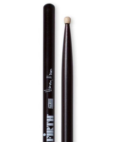 Vic Firth Signature Harvey Mason (SHM)