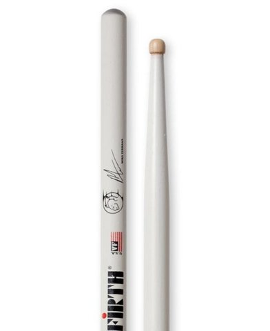 Vic Firth Signature Mike Terrana (SMT)