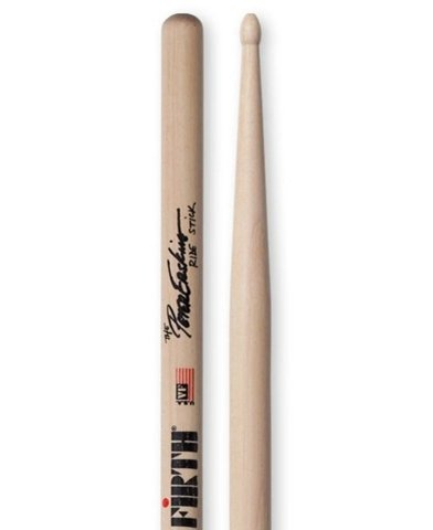Vic Firth Signature Peter Erskine Ride Stick (SPE2)
