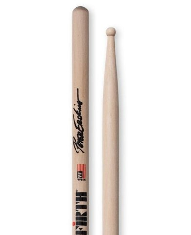 Vic Firth Signature Peter Erskine (SPE)