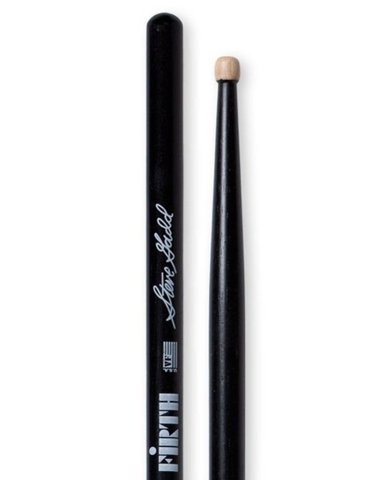 Vic Firth Signature Steve Gadd (SSG)